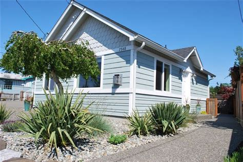 Cottage By The Bay by Rancho Relaxo Cottage By The Bay Vrbo