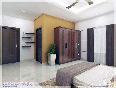 desain gambar interior desain interior kamar tidur terbaru yang cantik dan elegan