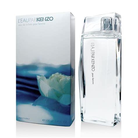 Kenzo L Eaupar Edt 100ml Tester perfumes mens perfumes eau de toilette kenzo l eau par kenzo homme eau de toilette 50ml