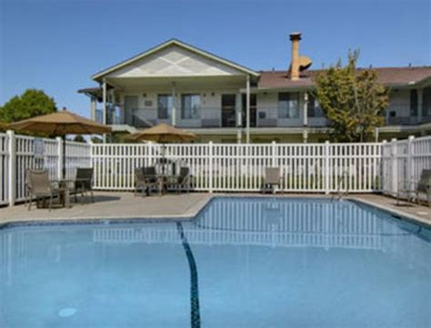 Cottage Grove Or Motels by 8 Creswell South Eugene Updated 2017 Prices