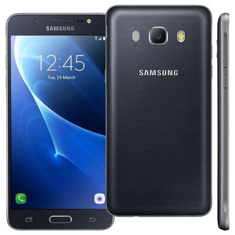 Batman 2 Samsung Galaxy J5 Custom 1 promo 231 227 o galaxy j5 duos metal branco r 799 em 6x sem juros