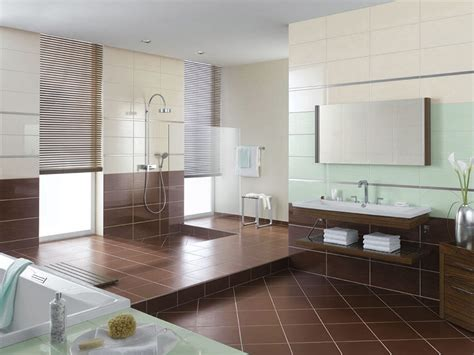 bathroom tile trends 10 best bathroom tile flooring trends for 2017 homeyou