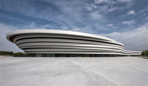 Calendrier Arena Aix Ondulations Architecturales Au Pays D Aix R 233 Alisations