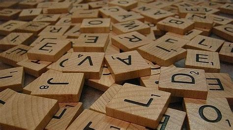 is ma a word in scrabble las palabras m 225 s largas mundo