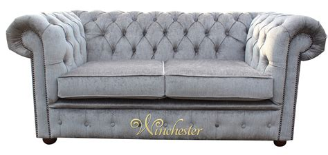 Grey Velvet Chesterfield Sofa Gray Velvet Chesterfield Sofa Grey Velvet Chesterfield Sofa Grey Velvet Chesterfield 3 Seat