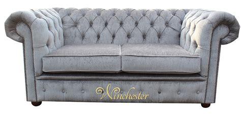 Gray Velvet Chesterfield Sofa Gray Velvet Chesterfield Sofa Grey Velvet Chesterfield Sofa Grey Velvet Chesterfield 3 Seat
