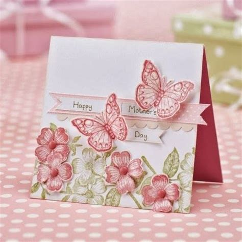 Butterfly Gift Card - butterfly card cards to make pinterest beautiful handmade cards and happy