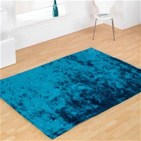 blue shaggy rug uk splendour shadow shaggy rug blue buy rugs with carpets