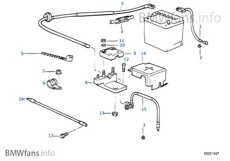 e30 m20 wiring diagram e30 just another wiring site