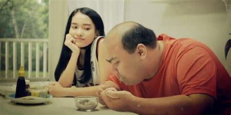film bioskop indonesia my idiot brother cerita hidup adila fitri sama dengan my idiot brother