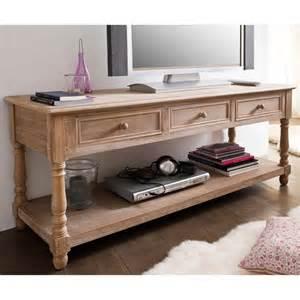 meuble tv sp 233 cial 233 cran plat ophrys patin 233 c 233 rus 233