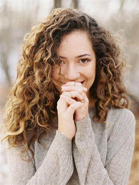 Wedding Day Hairstyles For Curly Hair by Wedding Day Hairstyles For Curly Hair Mywedding