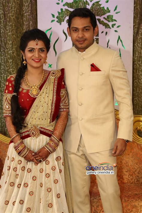vijay tv dd marriage 301 moved permanently