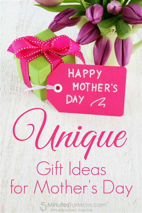ideas for mothers day mother s day gift guide unique gift ideas for mother s day