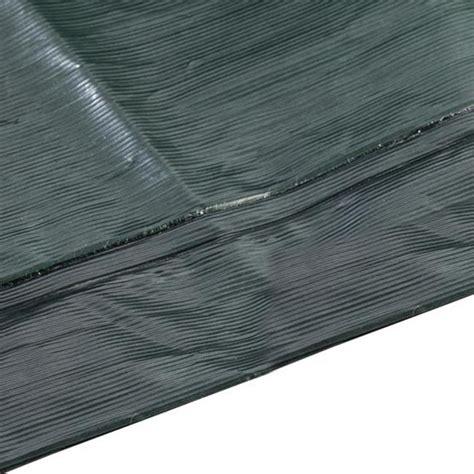 teppiche 2m x 3m tough tarpaulin 3m x 2m
