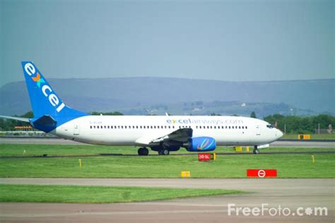excel airways pictures free use image 2050 25 1 by freefoto