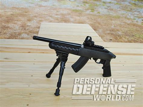 22 charger ruger gun review ruger 22 charger takedown pistol