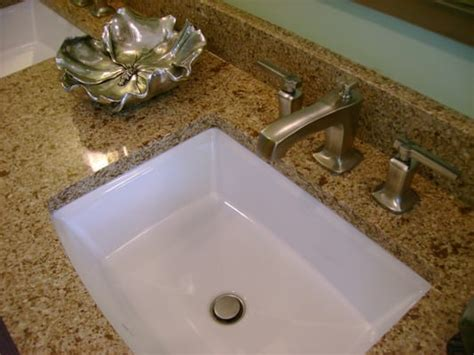 Undermount Sinks For Quartz Countertops by Undermount Sink And Quartz Counter Yelp