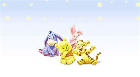 imagenes de winnie pooh bebe y sus amigos winnie pooh im 225 genes tarjetas frases dulces y mensajes