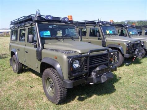 land rover military defender 52 best images about land rover military on pinterest