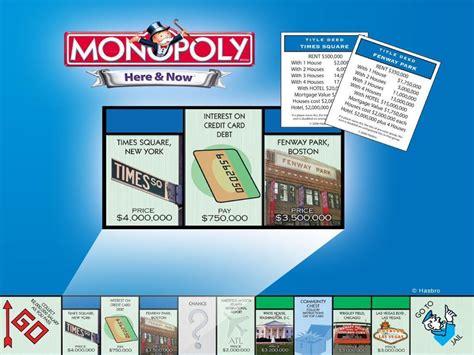 wallpaper board game monopoly wallpaper board games wallpaper 1087832 fanpop