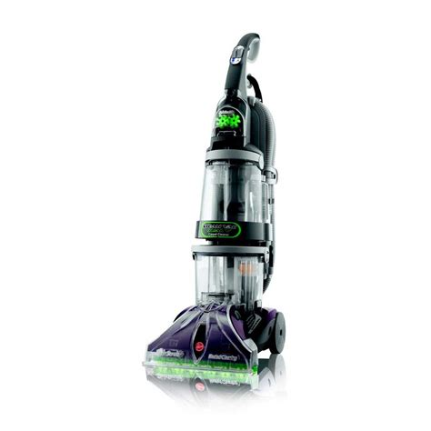 hoover rug cleaner manual hoover steamvac agility carpet cleaner f6215900 reviews images frompo