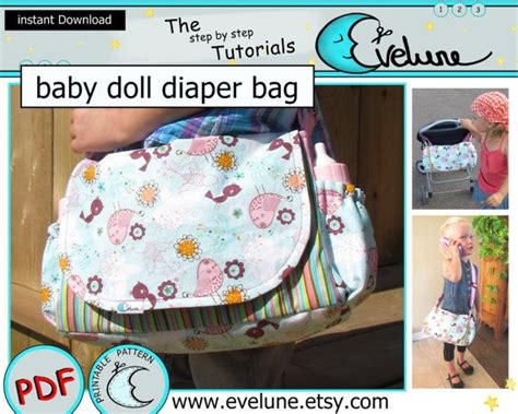 pattern cutting en francais best 25 diaper bag patterns ideas on pinterest diy bags