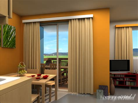amenagement interieur amenagement interieur 3d 3 jpg