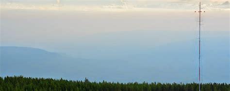 construction begins on 400 million tumbler ridge wind boralex closes financing on british columbia s moose lake
