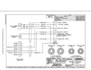simrad wiring diagram simrad get free image about wiring diagram