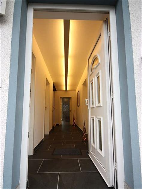 led beleuchtung flur beleuchtung flur und treppenhaus led wandeinbauleuchten