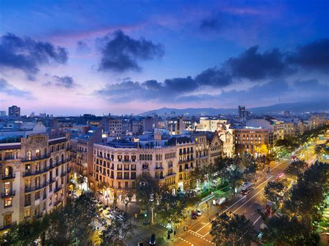 wallpaper barcelona city barcelona city wallpapers hd wallpapers for desktop and