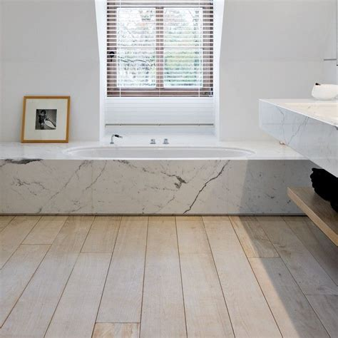 stone bathtub surround 25 best marble bathtub ideas on pinterest