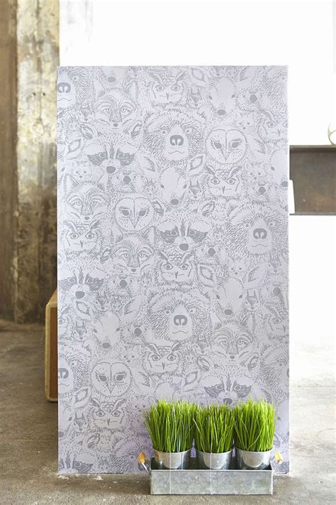 chasing paper removable wallpaper chasing paper wild removable wallpaper