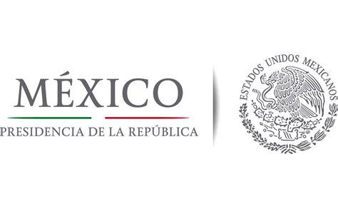 periodo vacacional 2016 en el gobierno del df gob mx periodo vacacional presidencia de la rep 250 blica