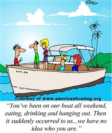 boat joke one liners discover boating on twitter quot no aprilfools jokes here