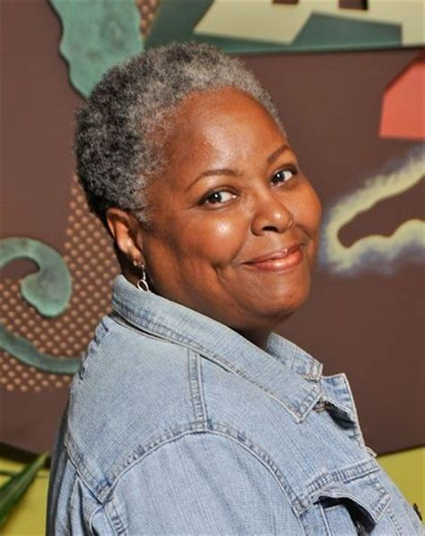 older black women twa 1000 images about grey hair styles on pinterest afro