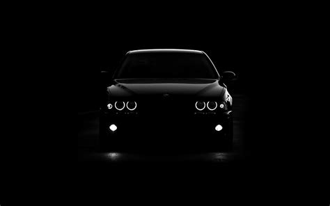 Top Car Wallpaper 2017 Ad Sion by 3840 X 2400