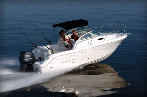 robalo boat with cabin research 2012 robalo boats r225 on iboats