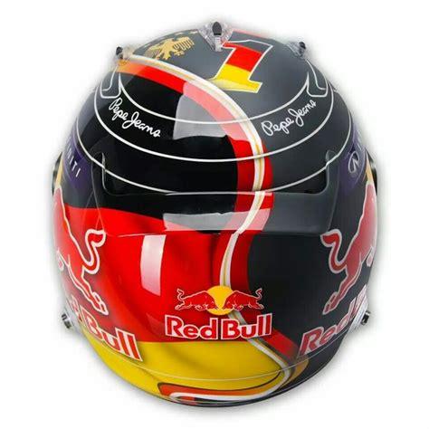 design of german helmet 9 best motocross helmets images on pinterest motocross