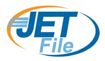 Wcab Eams Search Dwc Eams Approved Jet File Vendor List