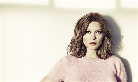 lea seydoux and lea seydoux wallpapers high resolution and quality download