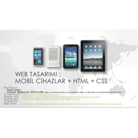 html css mobile layout amazon com web design mobile devices html css