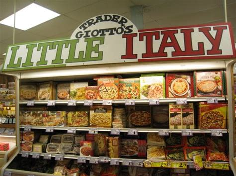 Trader Joe S Detox by Trader Joes Where Less Is More Business Insider