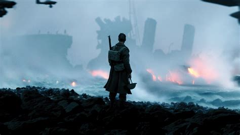 film dunkirk hd wallpaper dunkirk christopher nolan action drama