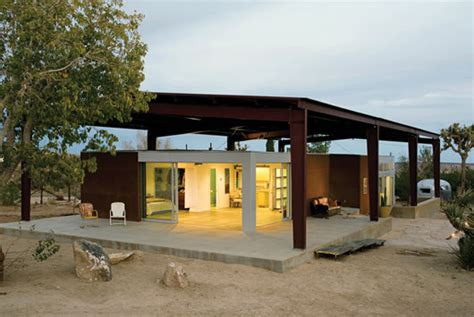 Canopy House Sustainable Canopy House Made With Recycled Materials By