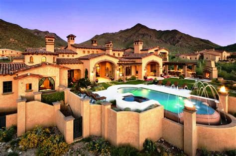 luxury homes in paradise valley homes for sale in