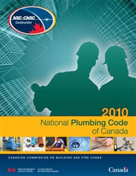 Canadian Plumbing Code by Cvg4001 Introduction To Civil Engineering Design Library