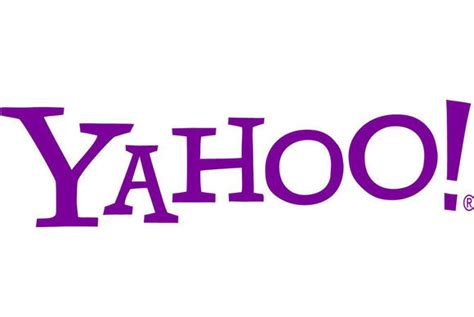 Shocking Report Suggests Yahoo Is Profiting From The - yahoo profit rises by 46 percent though sales still drag