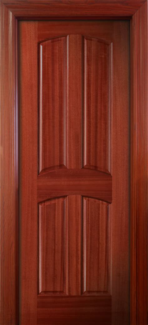 Four Panel Interior Door 4 Panel Doors Interior Doors Four Panel Interior Doors